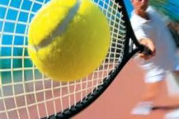 رویدادهای اصلی ورزش تنیس