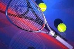 قوانین و مقررات تنیس خاکی