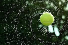 <p>ویکتوریا آزارنکا با شکست دادن حریف روس خود، کوزنتسوا، توانست در فینال مسابقات تنیس اوپن میامی به پیروزی دست یابد و قهرمان این دوره از مسابقات شود.</p> <p>به نقل از یورو اسپورت، آزارنکا در یک مبارزه ۸۰ دقیقهای در حالی که آب و هوا نیز گرم و مرطوب بود توانست حریف روس خود را از پای در آورد.</p> <p>این مسابقه در دو ست با نتایج ۶ – ۳ و ۶ – ۲ به پایان رسید. این بیستمین قهرمانی آزارنکا در طول دوران کار حرفهای او و سومین قهرمانیاش در طول سال بود. او امسال در مسابقات ایندین ولز و بریسبین نیز قهرمان شده است. آزارنکا بلاروسی تاکنون سه بار در مسابقات اوپن میامی به قهرمانی رسیده است.</p> <p>آزارنکا در این باره گفت: این پیروزی به من انگیزه بیشتری برای کار سخت میدهد. خوشحالم که تمام کاری که کردم به نتیجه رسیده است. فرصت خوبی بود که یک ماه به صورت منسجم بازی کنم. شرایط بسیار سخت بود زیرا هوا گرم بود. زیاد باد نمیآمد اما سرویس زدن مشکل بود زیرا توپ زیاد بالا میرفت. واقعا از فرصتهایم استفاده کردم.</p> <p>منبع:ایسنا</p>
