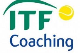 <p>ایران اولین کنفرانس مربیان ITF در منطقه غرب و آسیای میانه را میزبانی می کند.</p> <p>به گزارش روابط عمومی فدراسیون تنیس: امروز رویداد بسیار مهمی برای تنیس کشورمان رقم خورد و میزبانی اولین کنفرانس مربیان ( ITF ) در منطقه غرب و آسیای میانه به ایران رسید.</p> <p>در حالی کشورمان به عنوان میزبان این رویداد مهم معرفی شد که نمایندگان کشورمان برای برگزاری این کنفرانس با ۱۸ کشور آسیایی رقابت کردند.</p> <p>این کنفرانس طی روزهای ۲۴ لغایت ۲۶ مهر در مجموعه ورزشی انقلاب برگزار می شود.</p> <p>یاد آور می شود: تدریس این دوره بر عهده فرانک کووراد از فرانسه و سید امیر برقعی مدیر توسعه تنیس غرب آسیا و آسیای میانه است. </p>